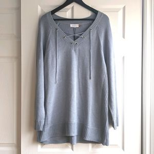 NWT perfect gift ❣️ Calvin Klein Sweater